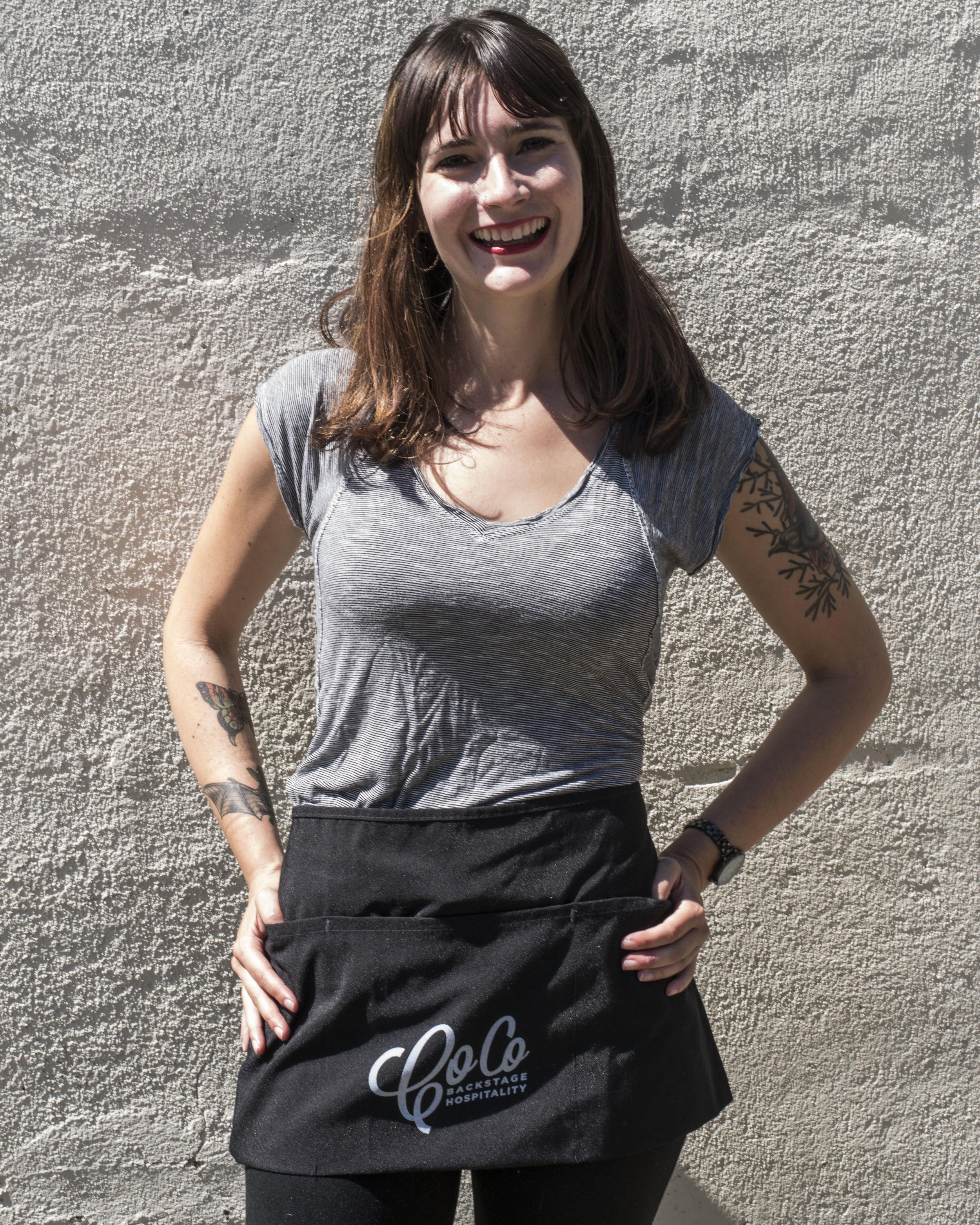 Rachel Pruett Headshot.jpg