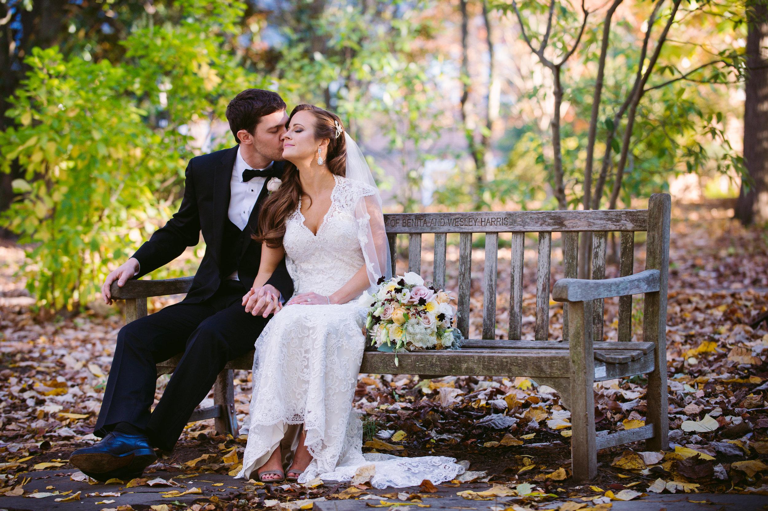 Katie and Ryan-Katie and Ryan-0008.jpg