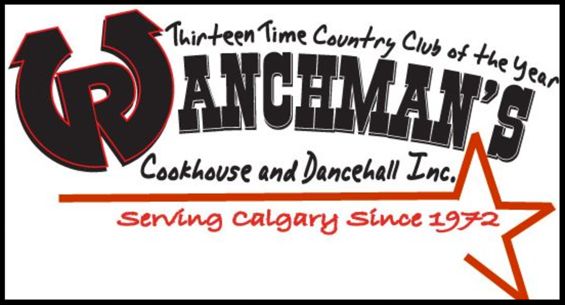 SteelHorse_commercial_hvac_ranchmans