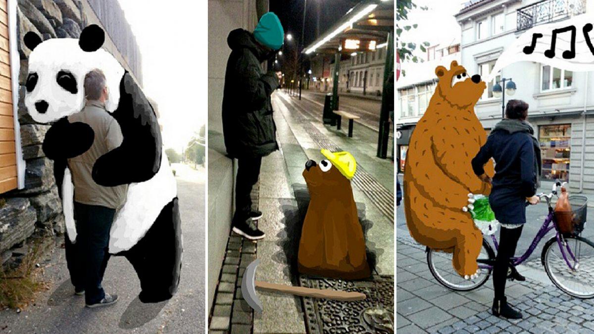 snapchat-unsuspecting-people-street-photos-geeohsnap-19.jpg
