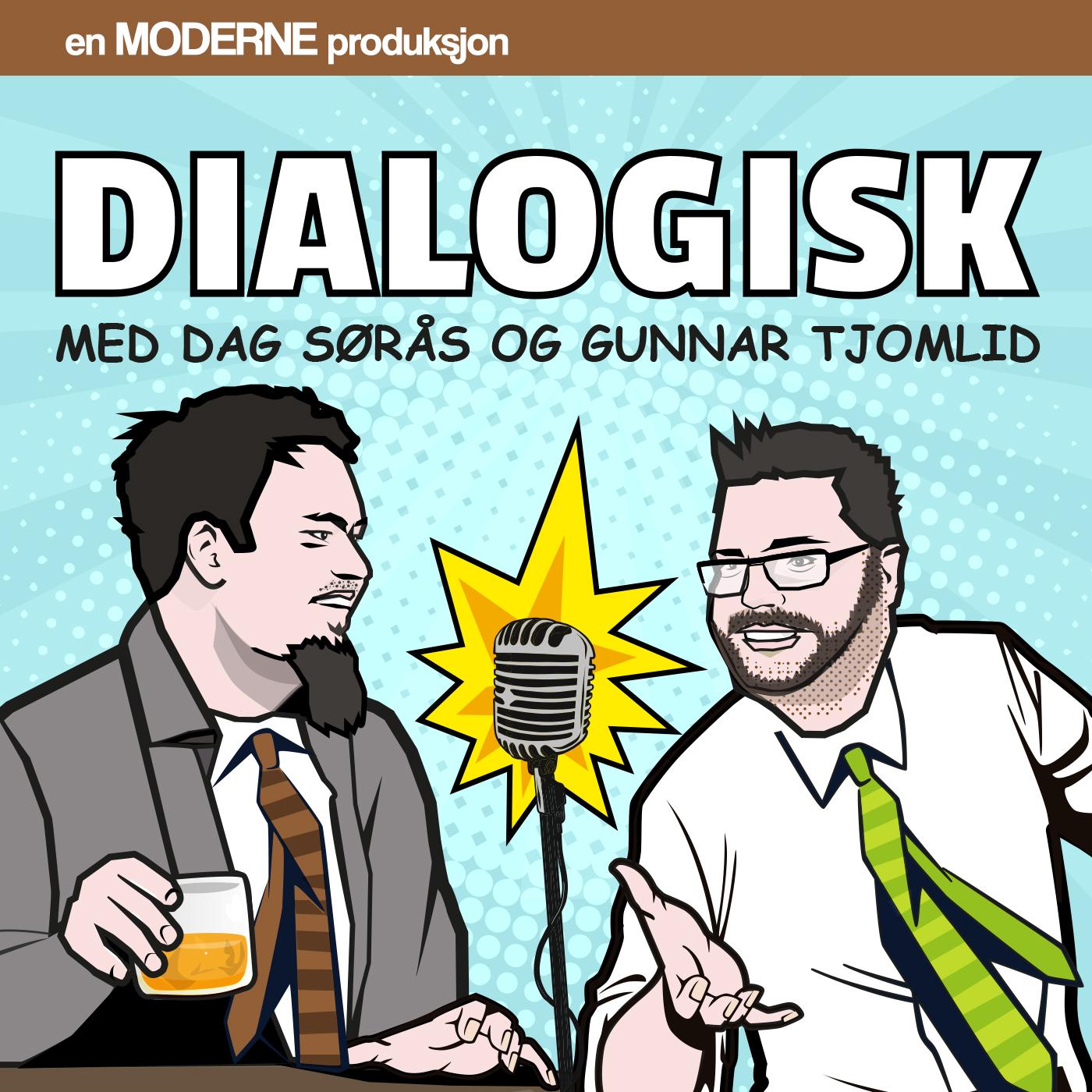 Dialogiskcover1400x1400.jpg