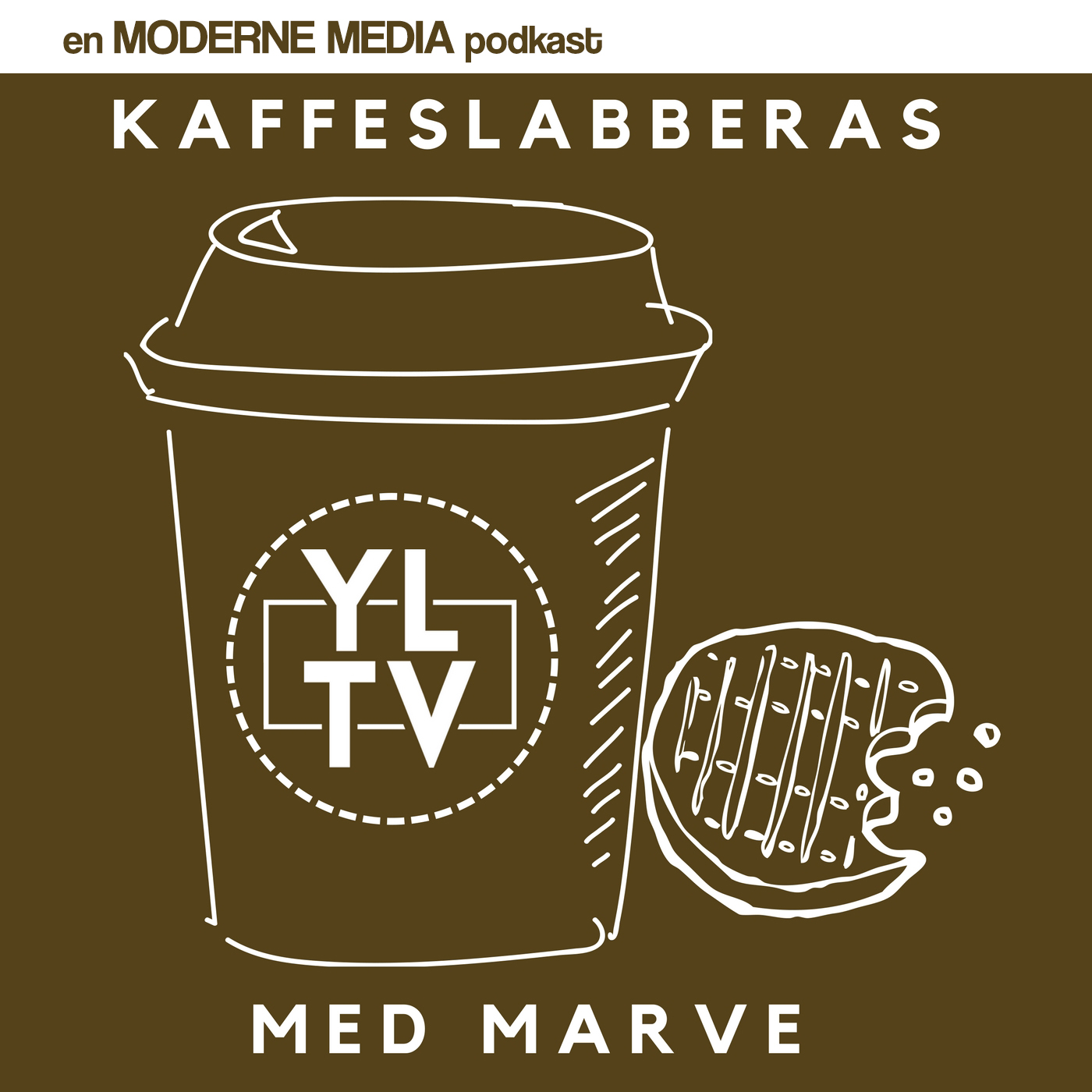 Kaffeslabberas_Hvit.jpg