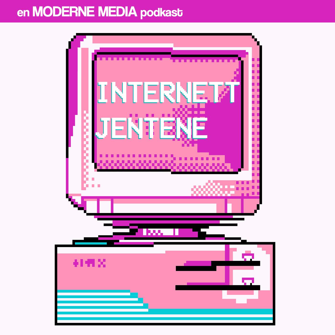 internettjentene.jpg