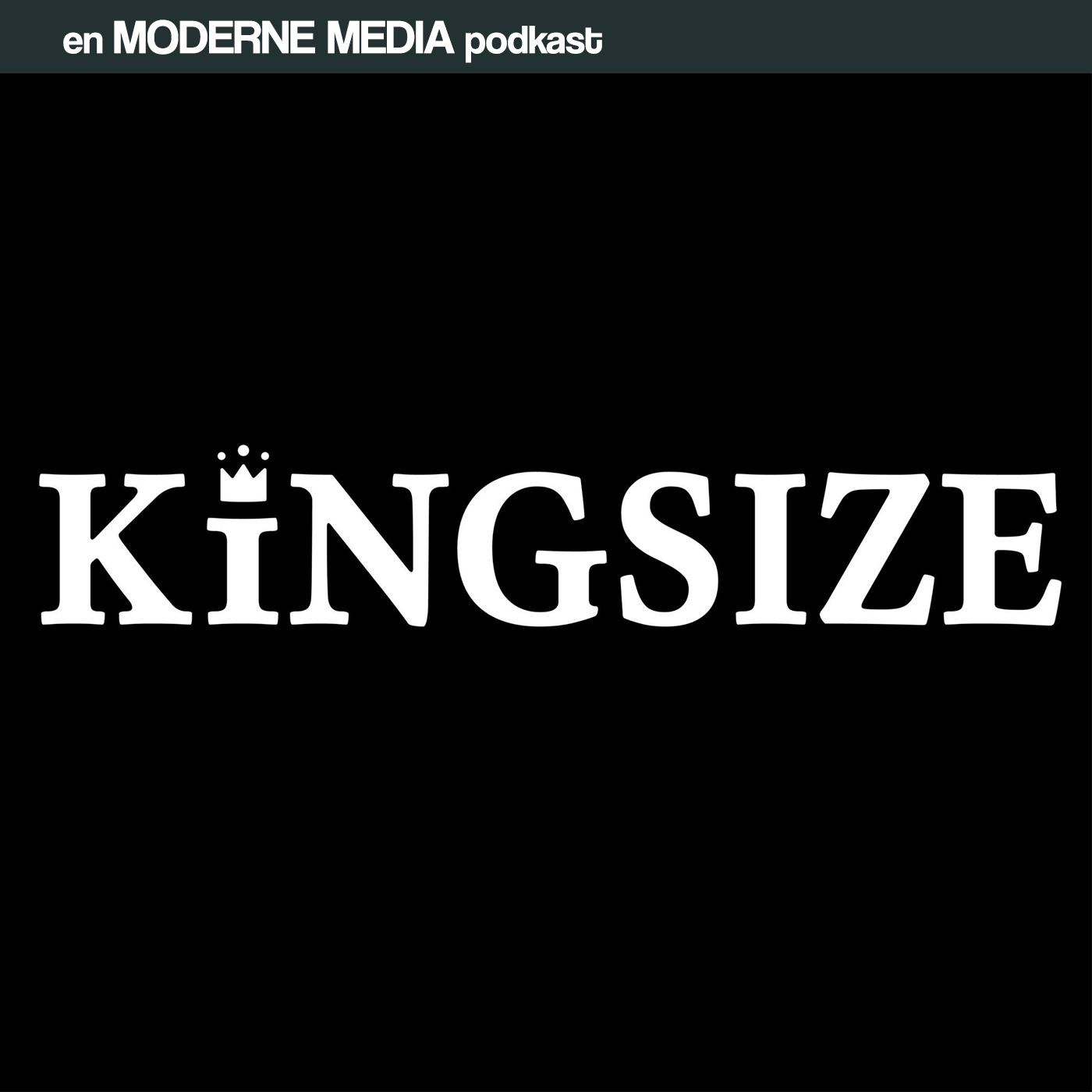 Kingsize_MMP.jpg