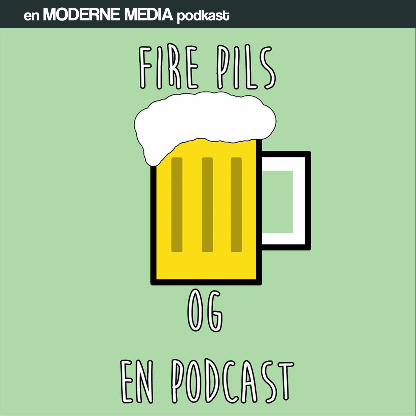 Firepils_MMP.jpg
