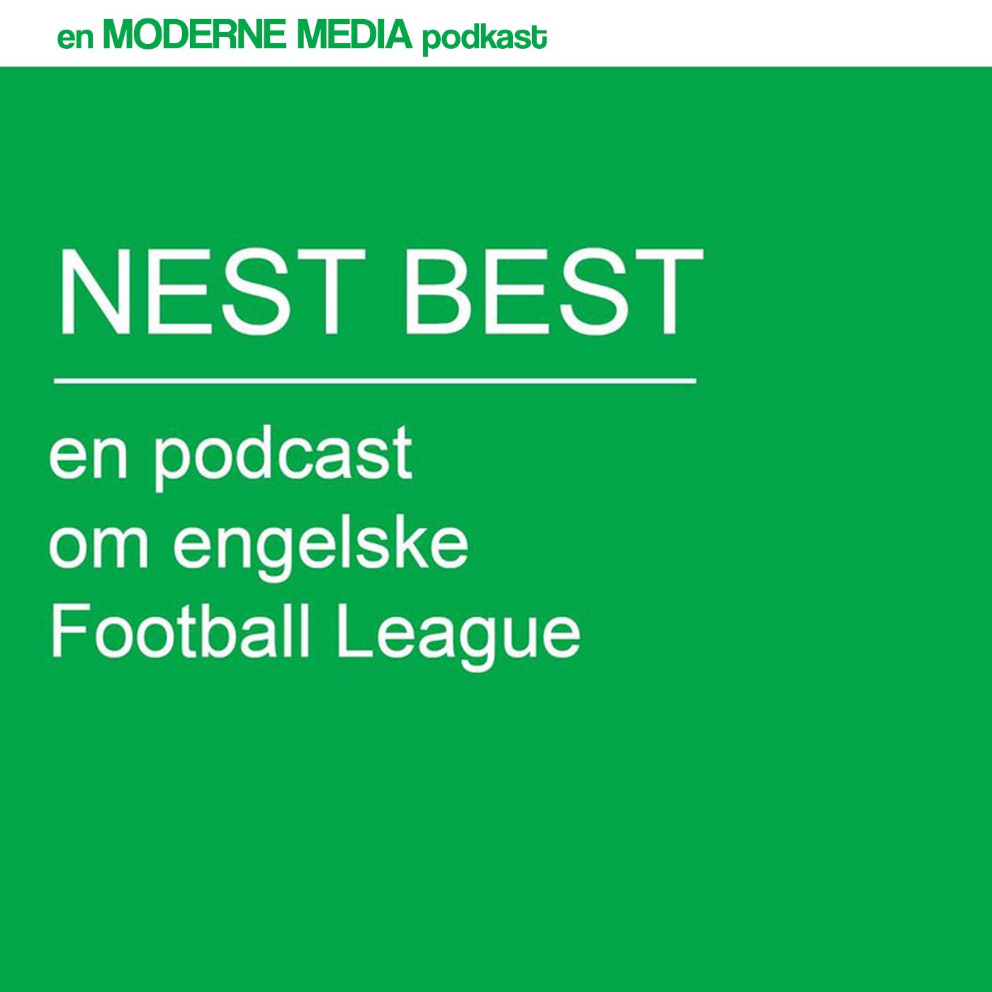 Nest best