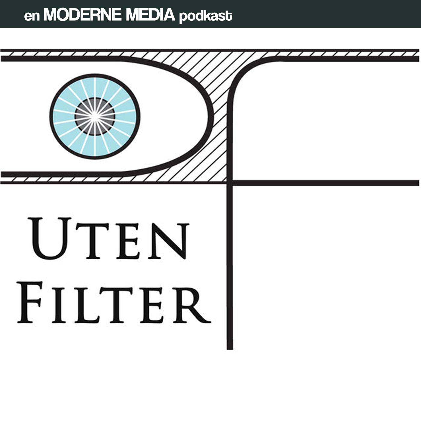 Utenfilter_MMP.jpg