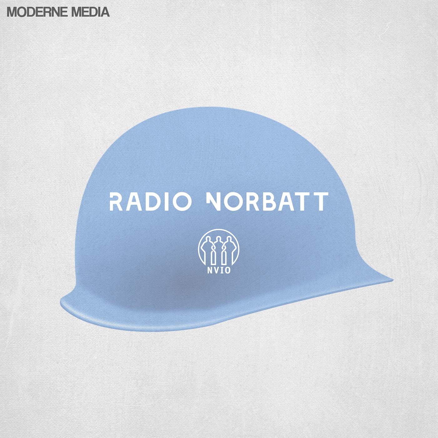 Radio Norbatt cover-kopi.jpg