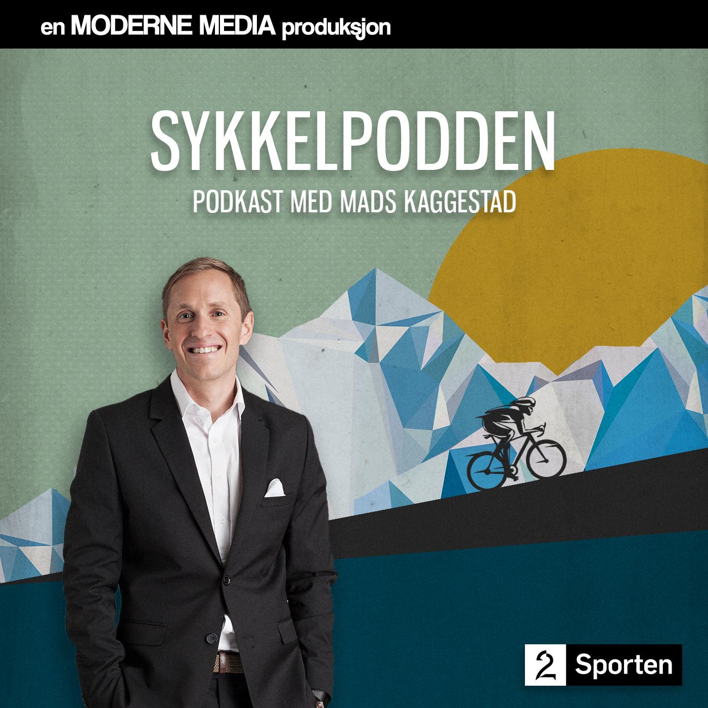 TV2 Sykkelpodden.jpg