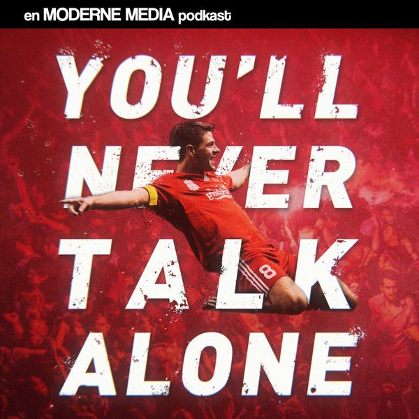 you-ll-never-talk-alone.jpg