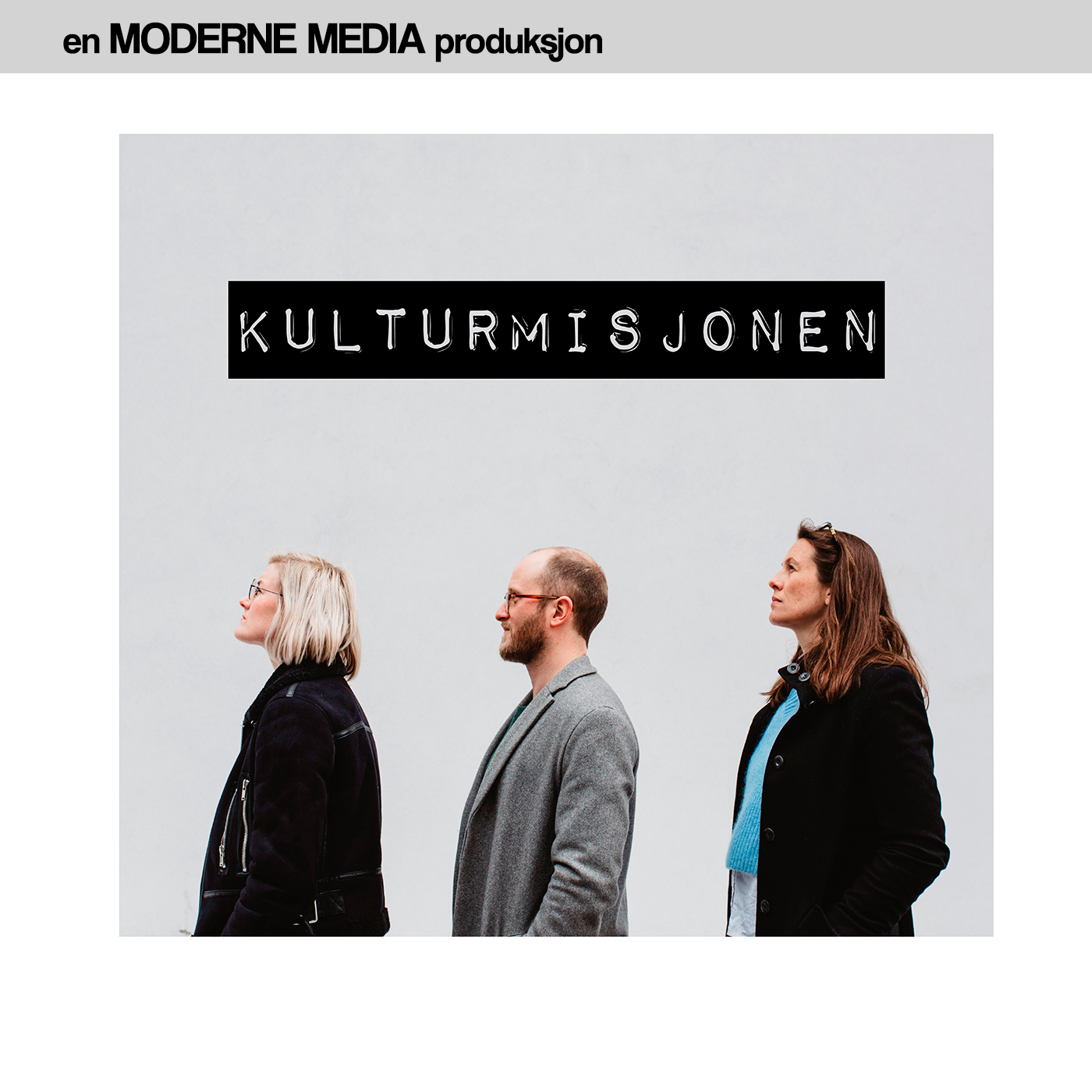 Kulturmisjonen cover 2.jpg