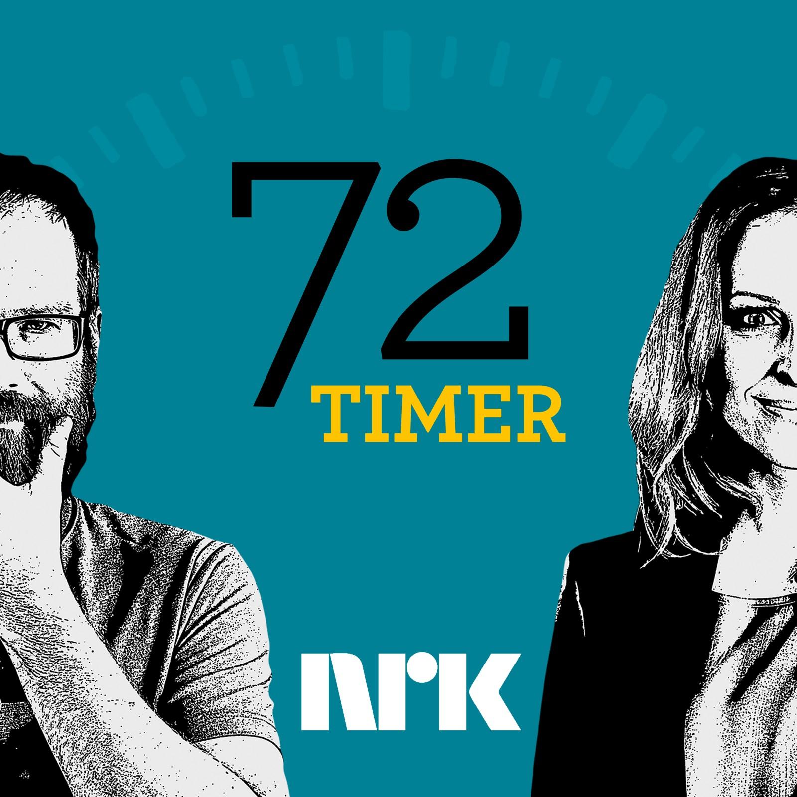 72 timer.jpg