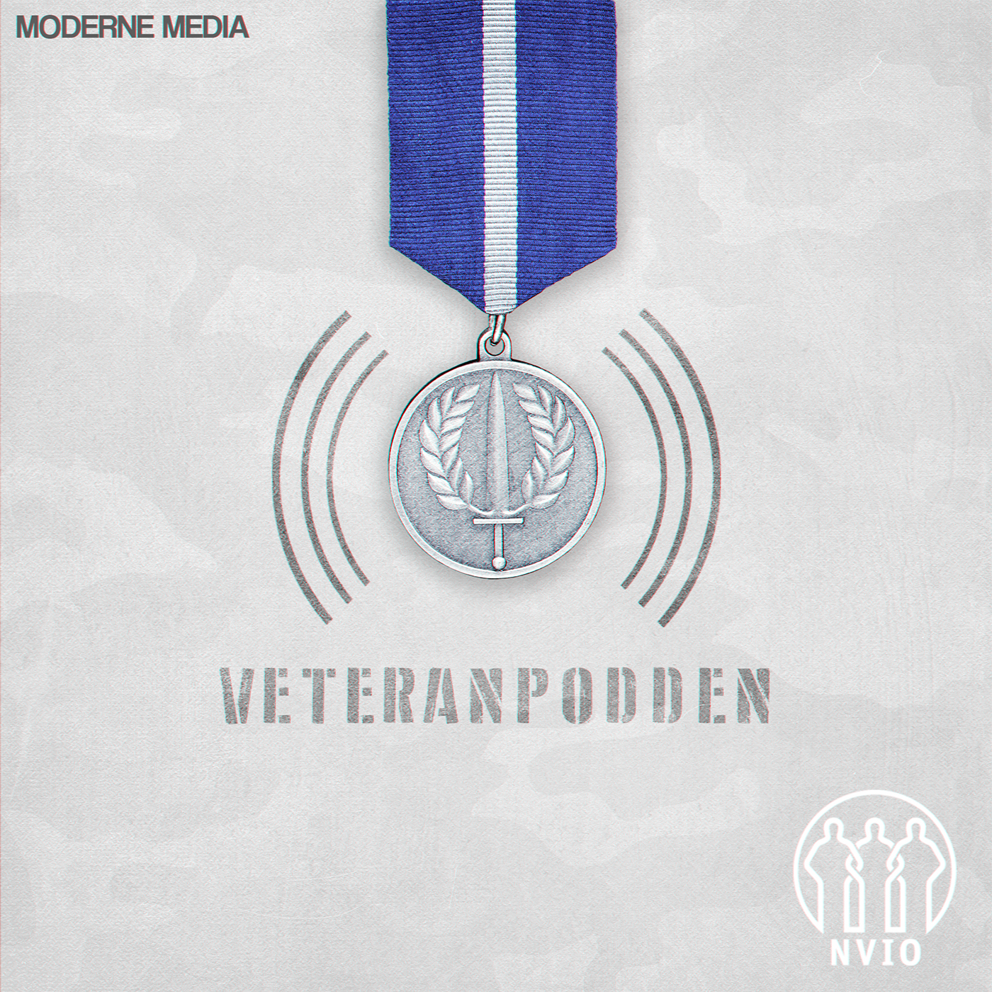 Veteranpodden FERDIG.jpg