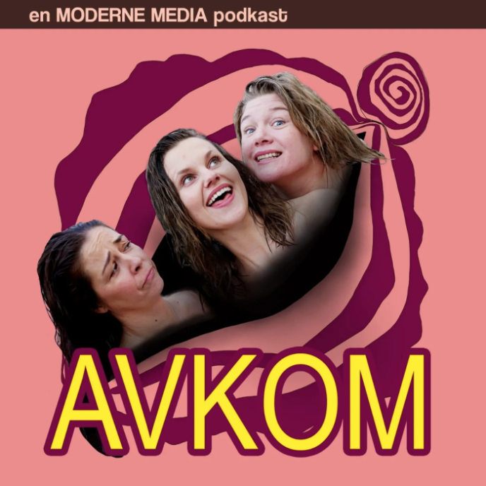 AVKOM_COVER
