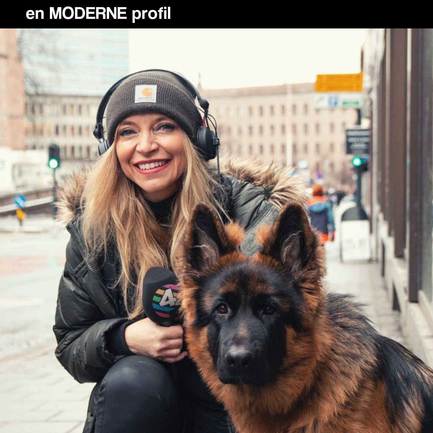 Trude Mostue_MM.png