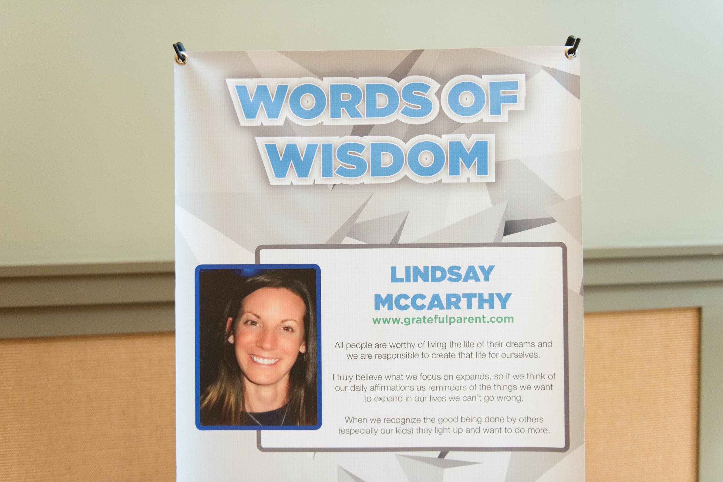 Lindsay Mccarthy Favorites-0002.jpg