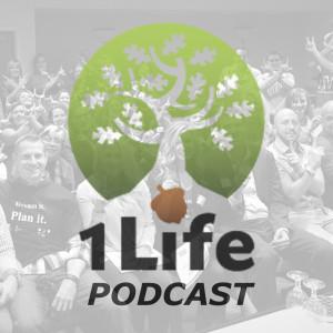 1Life-podcast-300x300.jpg