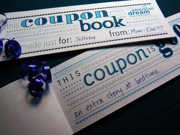 simplify_coupon_1.jpg