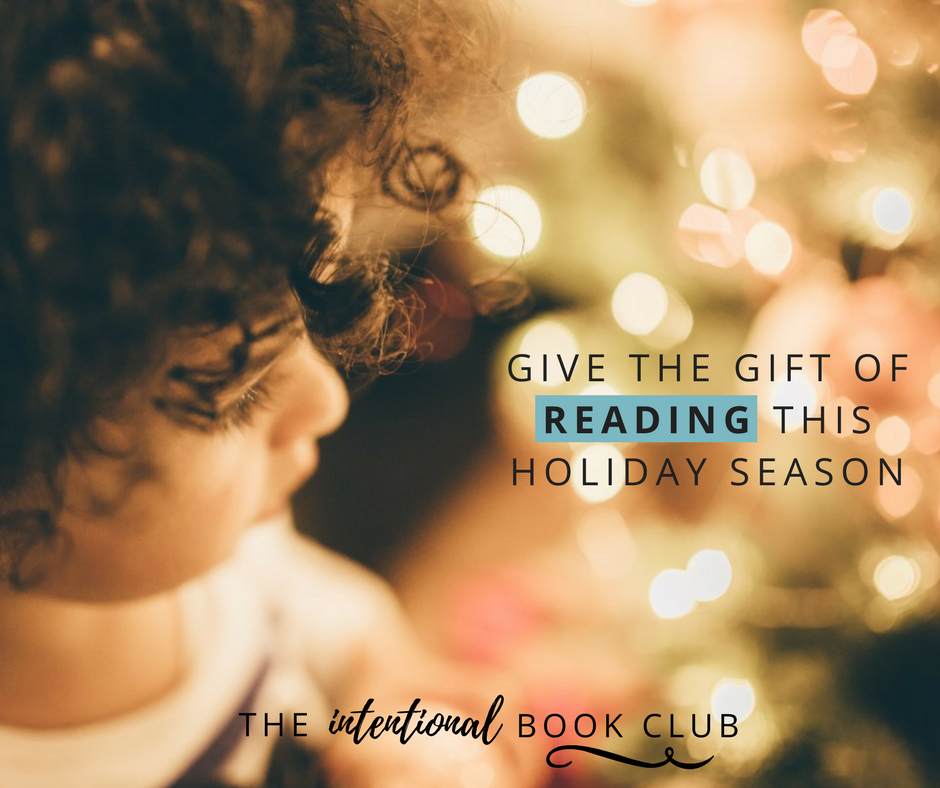 Give the Gift of Reading (4).png