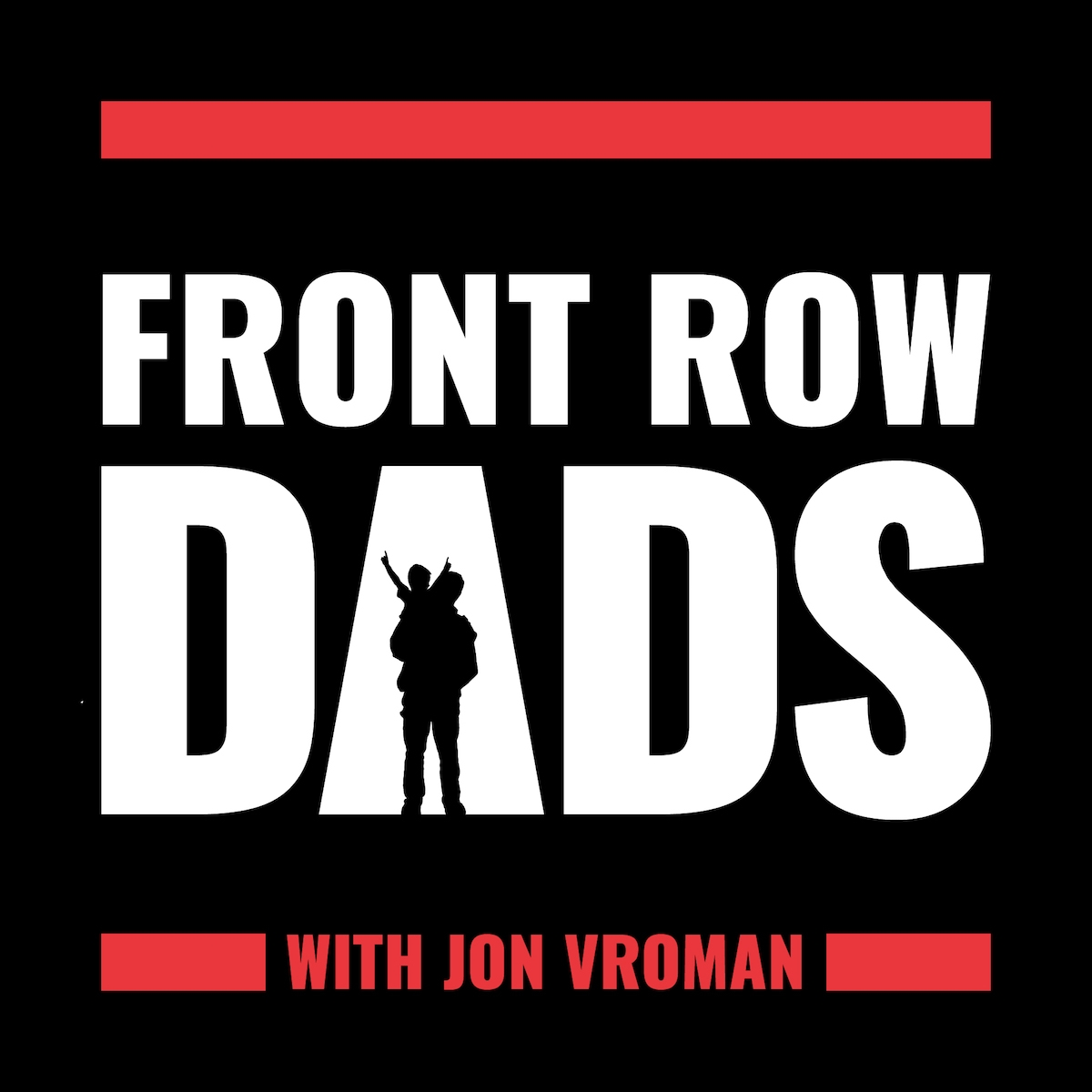 front-row-row-dads-podcast-cover.jpg