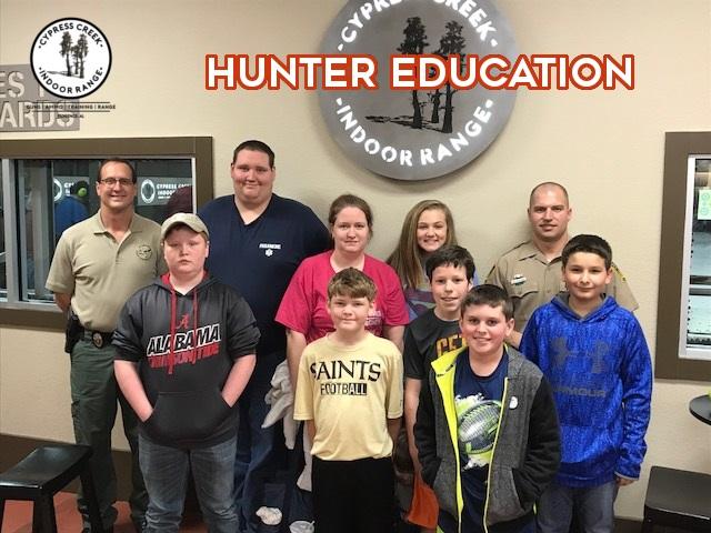 hunter ed.jpg