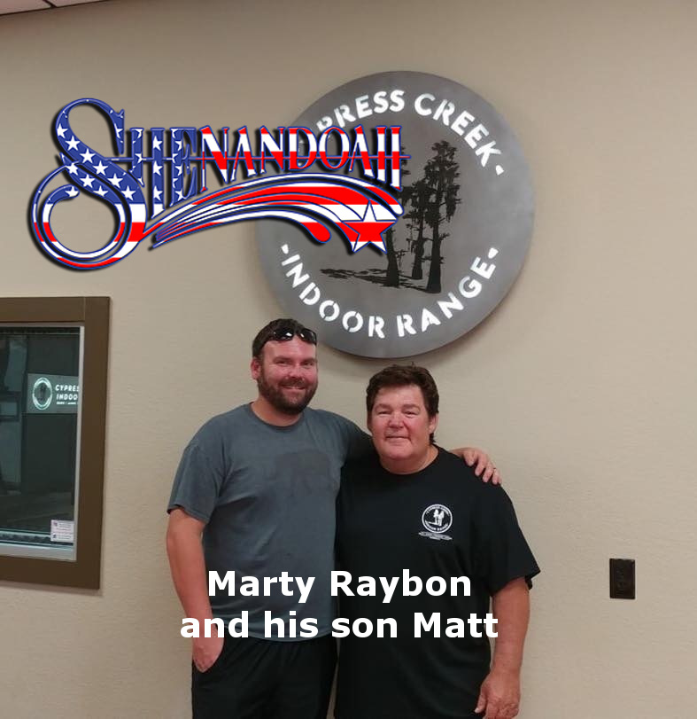 Marty Raybon of Shenandoah.jpg
