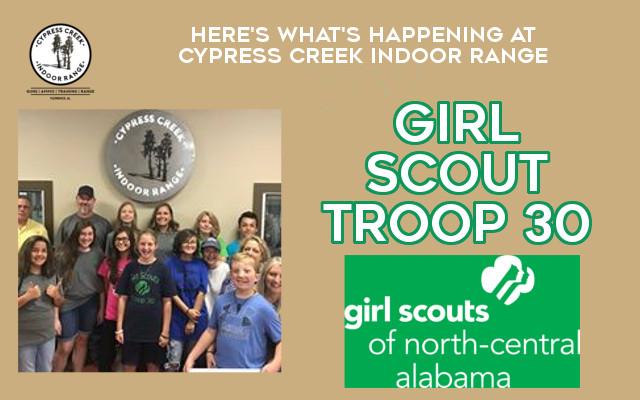 Girl Scout Troop 30.jpg