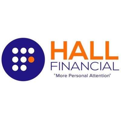 Hall Financial.jpg