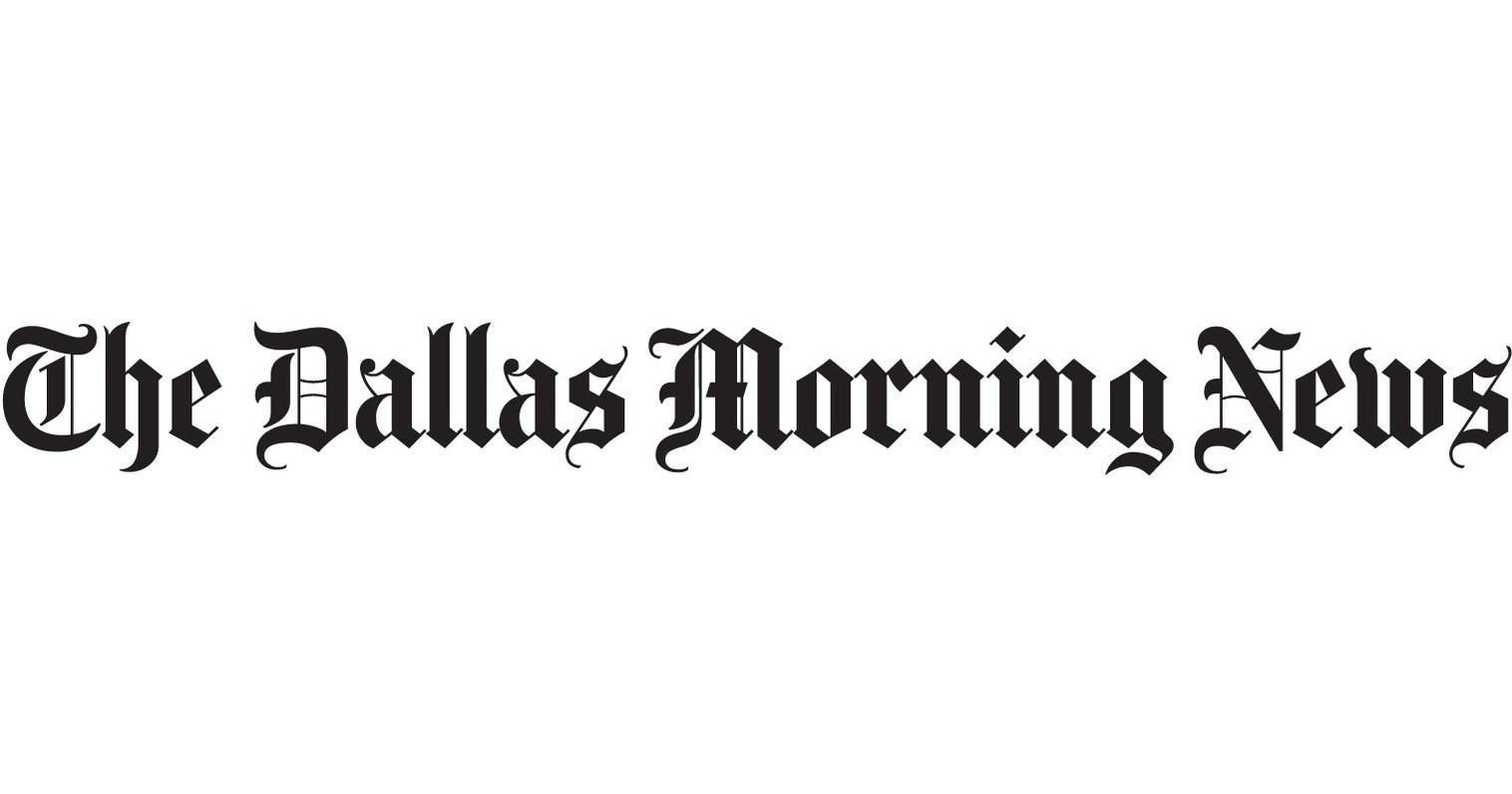 The_Dallas_Morning_News_Logo.jpg