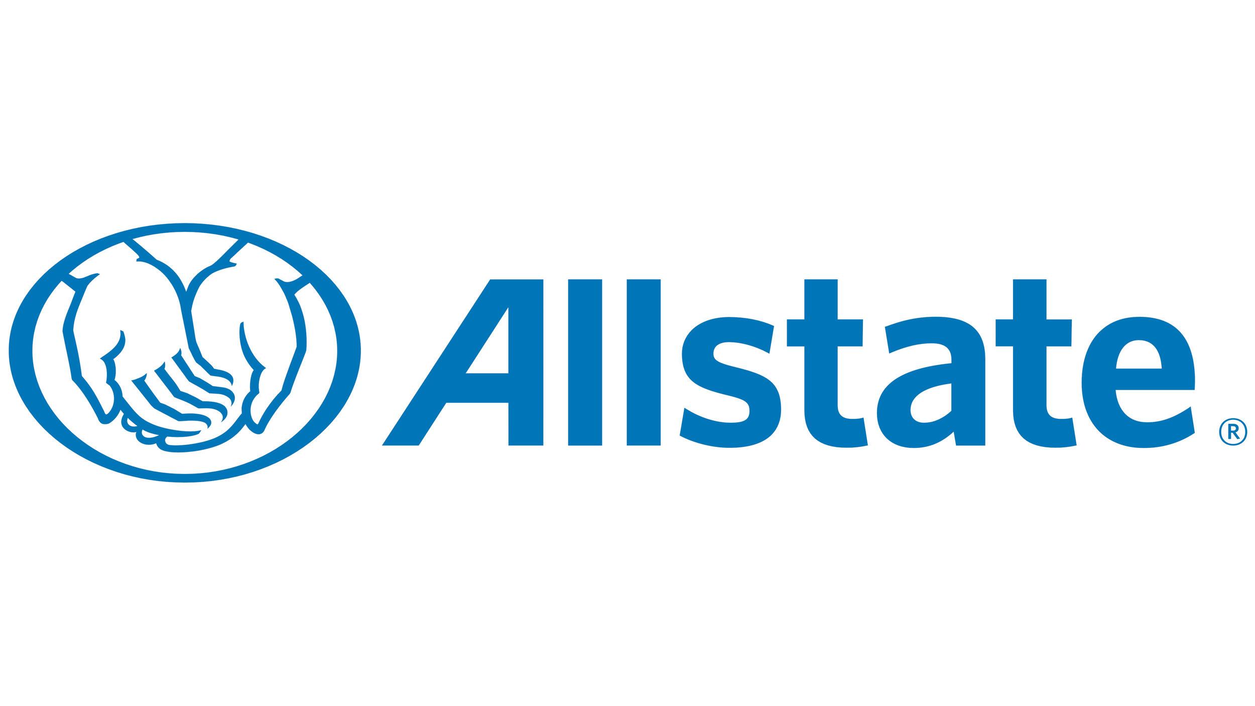 allstate-logo.jpg
