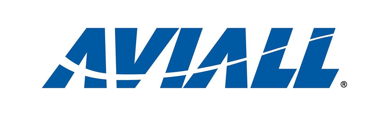 Aviall logo screen xl.jpg