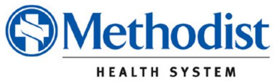methodist.png