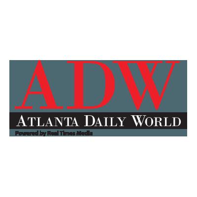 adw_header_logo_9-19-162.png