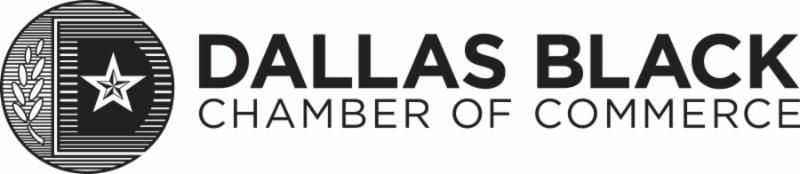 Dallas+Black+Chamber+of+Commerce.jpg