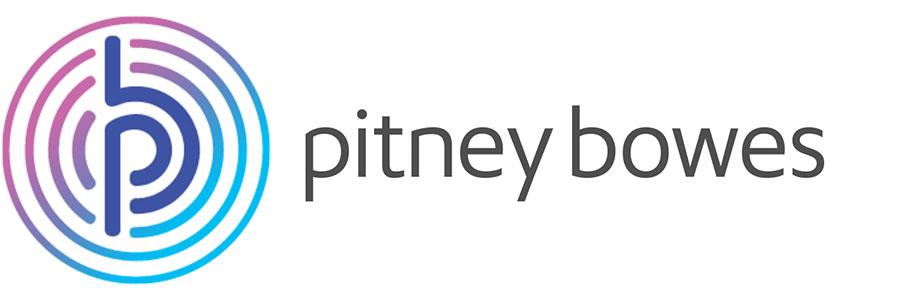 Logo_PitneyBowes.jpg