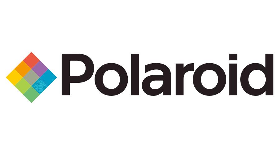 polaroid-vector-logo.png