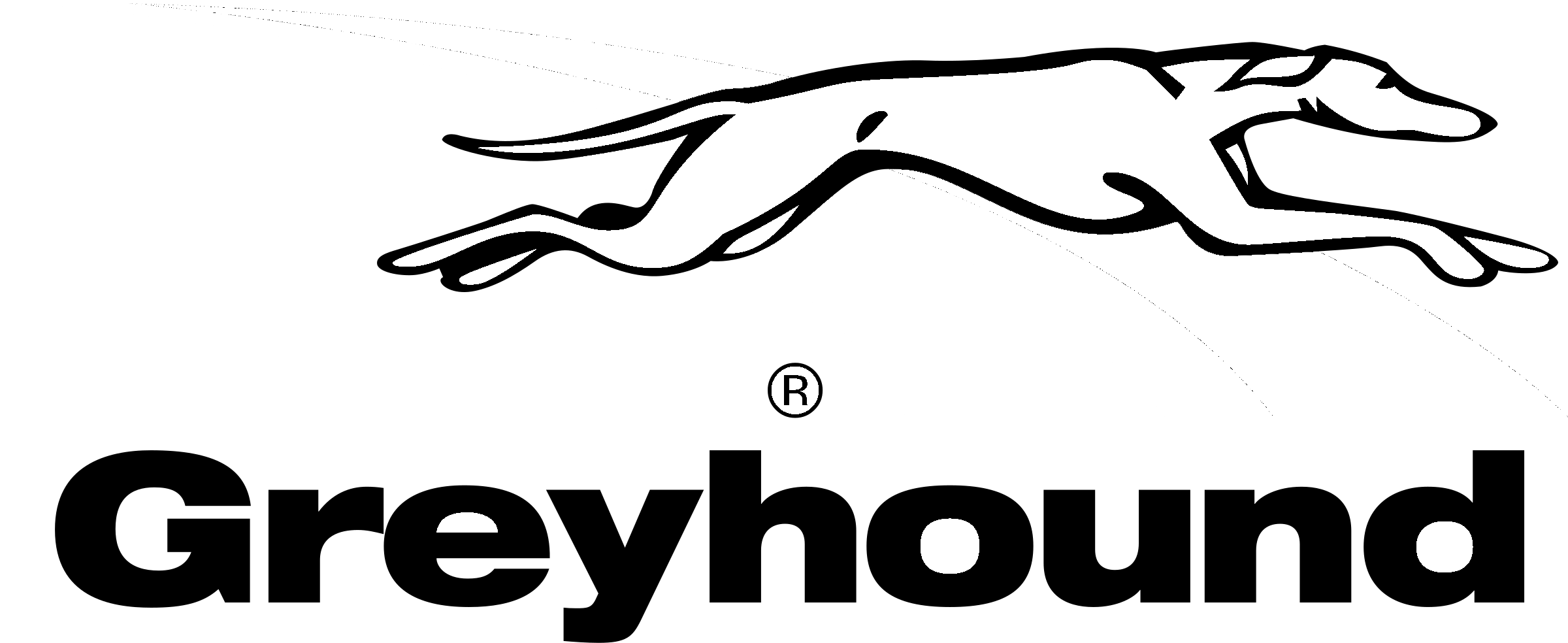 greyhound-logo-black-and-white.png