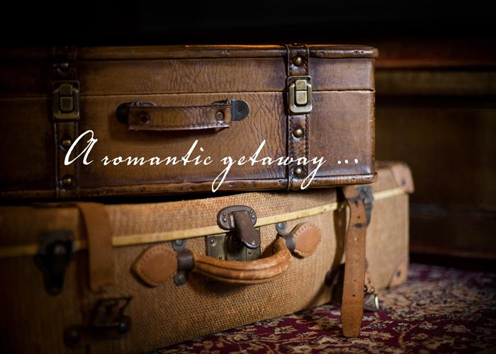 1_luggage.jpg