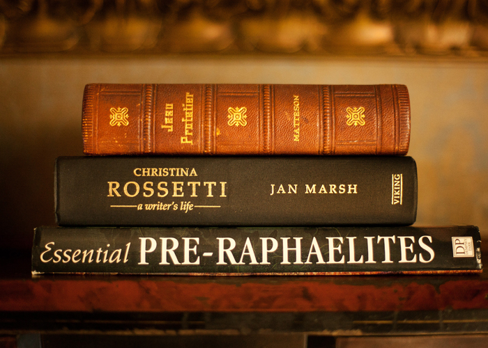 5_rossetti.jpg