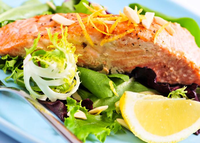 3_culinary.jpg