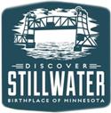 discover_stillwater_logo.jpg