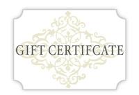 gift_certificate_button.jpg