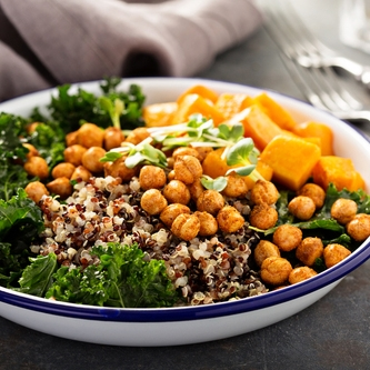 plant based food.jpg