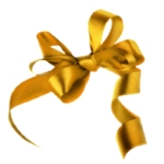 gold gift ribbon.jpg