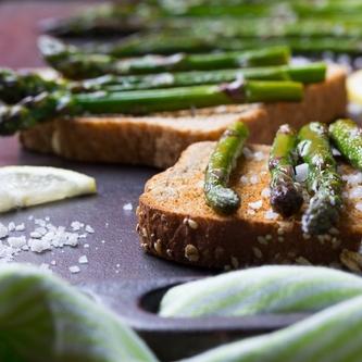 cast iron asparagus.jpg