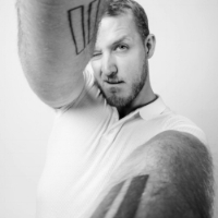 Drew Anderson profile pic.jpg