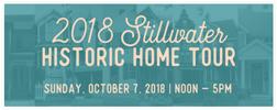 historic-home-tour-2018.jpg