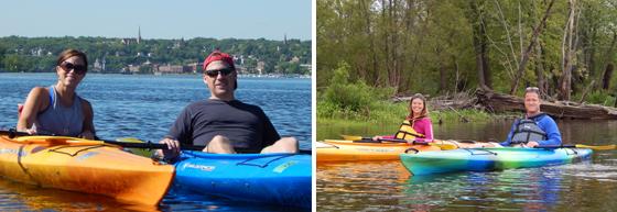 kayaking_duo-2.jpg