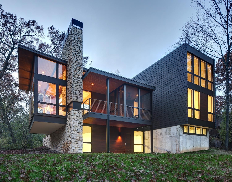 Bruns-Arboretum-House-01.jpg