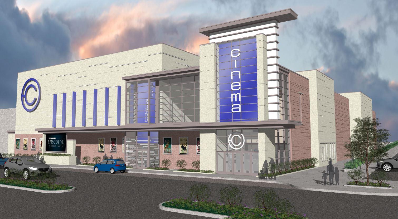 O'Neal Cinema Point Development.JPG